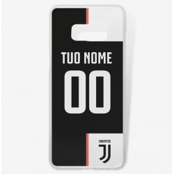 JUVENTUS COVER GALAXY S8...