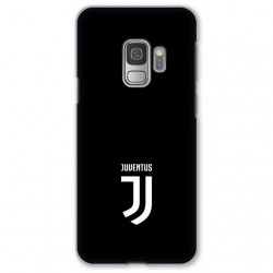 JUVENTUS COVER SAMSUNG S8 /...