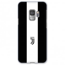 JUVENTUS COVER SAMSUNG S8 -...