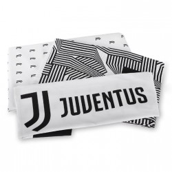 JUVENTUS COMPLETO LETTO...