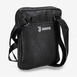 JUVENTUS BORSELLO DENIM GRANDE