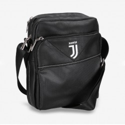 JUVENTUS BORSELLO DENIM...