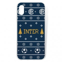 INTER COVER NATALE
