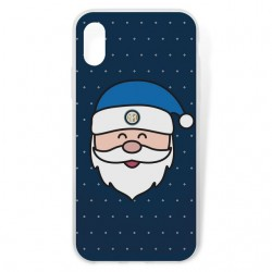 INTER COVER BABBO NATALE