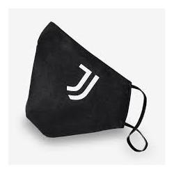 Juventus Face Mask (3 Stück)