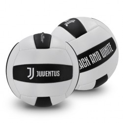 JUVENTUS PALLONE BEACH VOLLEY