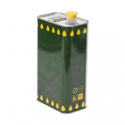 Bio Olivenöl (3 Liter) -...
