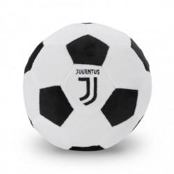 Juventus Palla Pelouche