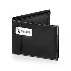 Juventus Portafoglio in pelle