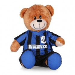 INTER TEDDY CENTODIECI