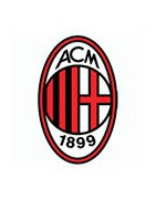 Calcio-Store.ch ➣ AC Milan