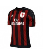 Calcio-Store.ch ➣ AC Milan Accessoires Stadion
