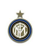 Calcio-Store.ch ➣ FC Internazionale