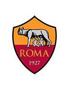 Calcio-Store.ch ➣ AS Rom