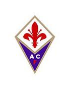 Calcio-Store.ch ➣ AC Florenz